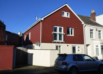 Thumbnail 3 bed property for sale in Weston Road, Gloucester