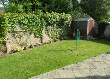 Thumbnail 2 bedroom flat to rent in Eastleigh Avenue, Harrow, Middlesex