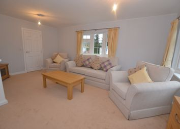 2 bed property for sale in Beechtree Park Homes, Denny, Stirlingshire FK6