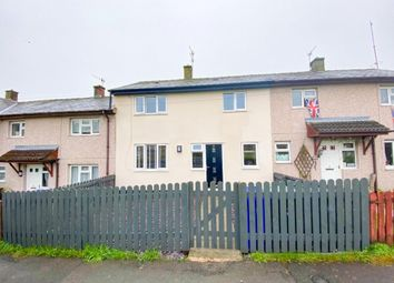 Thumbnail 3 bed town house for sale in Kent Walk, Helmshore, Rossendale