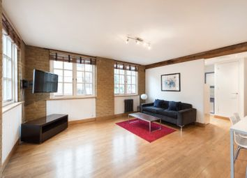 Thumbnail 2 bed flat for sale in Maltings Place, London Bridge