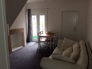 Thumbnail Room to rent in Park Street, Tamworth