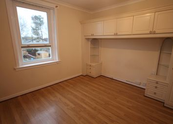 Thumbnail 2 bed flat to rent in Brown's Crescent, Annbank, Ayr
