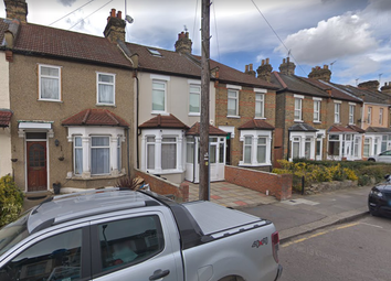 Thumbnail 2 bed terraced house to rent in Hunter Road, Ilford Lane