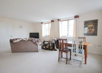Thumbnail 2 bed flat for sale in Alder Court, Charlton Down