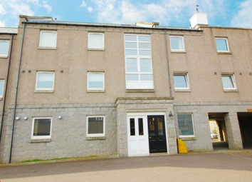 Thumbnail 2 bedroom flat to rent in Mary Emslie Court, Aberdeen