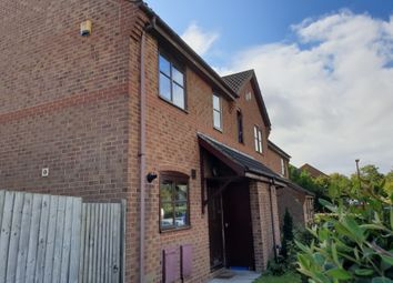 Thumbnail 2 bed semi-detached house for sale in Pheonix Drive, Leadenhall