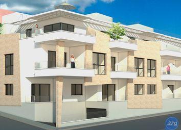 Thumbnail 3 bed apartment for sale in Calle De Los Ángeles, 126, 03191 Torre De La Horadada, Alicante, Spain