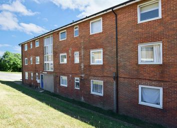 Thumbnail 2 bed flat for sale in Peverell Road, Dover, Kent
