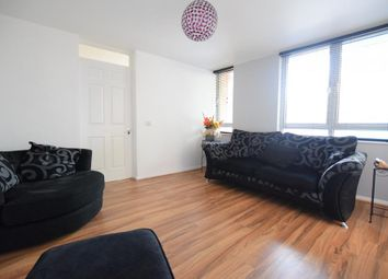 Thumbnail 4 bed terraced house to rent in John Ruskin Street, London