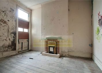 Thumbnail 4 bed end terrace house for sale in Minet Avenue, London
