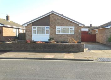 2 bed detached house for sale in Cunningham Drive, Eastbourne BN23