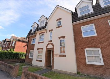Thumbnail 1 bed flat to rent in Bloomsbury Court, Charlton Road