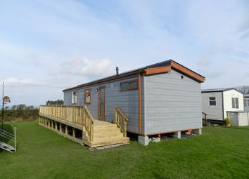 Thumbnail 2 bed detached bungalow for sale in Tranquility, Dinas Country Club, Newport, Pembrokeshire