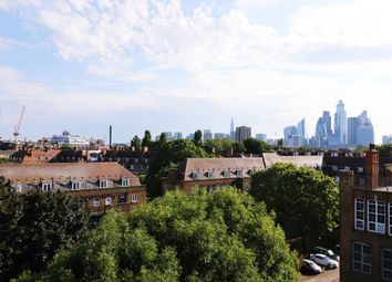 3 bed maisonette for sale in Barnsley Street, Whitechapel, London E1