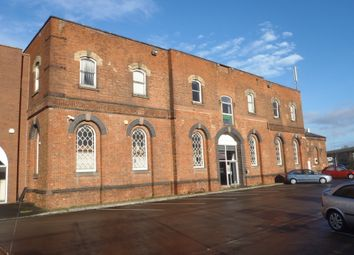 Thumbnail Light industrial to let in Northway Lane, Tewkesbury
