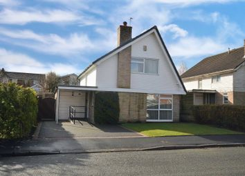2 bed detached house for sale in Gleyve, High Legh, Knutsford WA16
