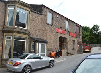 Thumbnail Property for sale in Buildings & Land Hartington Road, Brinscall, Chorley