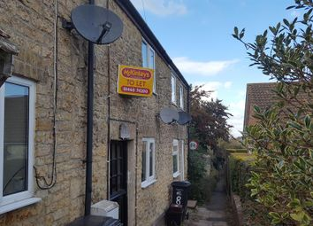 Thumbnail 2 bedroom terraced house for sale in Tower Hill Road, Crewkerne