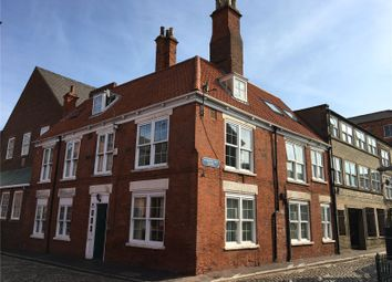 1 bed flat for sale in Dagger Lane, Hull HU1