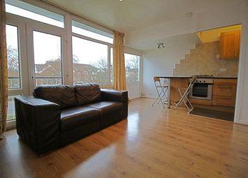 Thumbnail 1 bed flat to rent in Dene Court, Marsh Lane, Stanmore