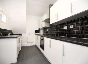 Thumbnail 1 bed flat to rent in Tamworth Road, Fenham, Newcastle Upon Tyne