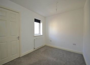 Thumbnail 4 bed property to rent in Longmead Avenue, Bishopston, Bristol
