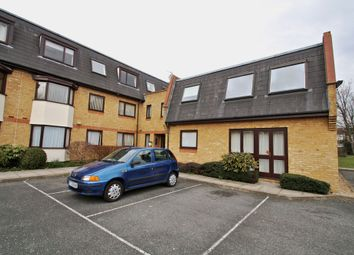 Thumbnail 2 bed flat to rent in Mornington Road, Leytonstone