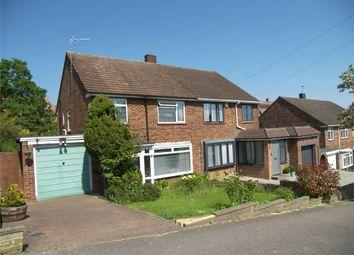 3 bed semi-detached house for sale in Elmbank Avenue, Arkley, Barnet EN5