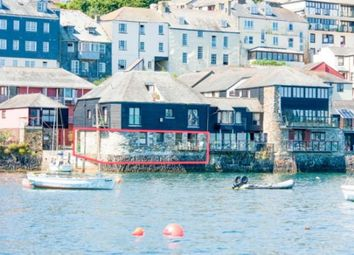 Thumbnail 2 bed flat to rent in Janes Court, The Packet Quays, Falmouth
