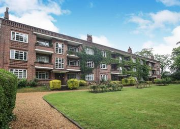 2 bed flat for sale in Bedford Gardens, Luton, Bedfordshire, . LU3