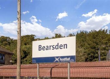 Bailie Drive, Bearsden, East Dunbartonshire G61