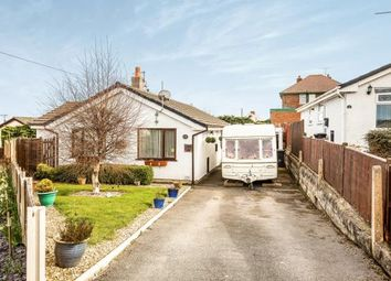 Thumbnail 3 bed bungalow for sale in Broadacre Close, Bagillt, Flintshire, North Wales