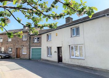 Thumbnail 4 bed cottage for sale in The Nook, Bridge Street, Brough