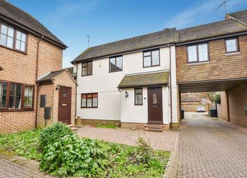Thumbnail Property for sale in Old Town Close, Beaconsfield