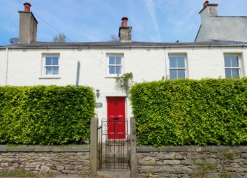 Thumbnail 3 bed cottage for sale in Main Street, Warton, Carnforth