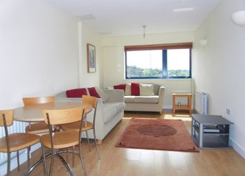 Thumbnail 1 bedroom flat to rent in Headstone Road, Harrow