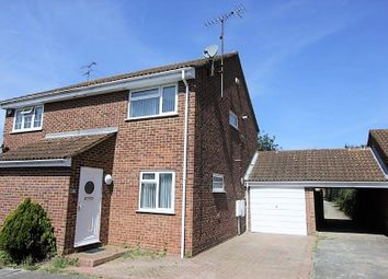 3 bed semi-detached house to rent in Covenbrook, Hutton. Brentwood CM13