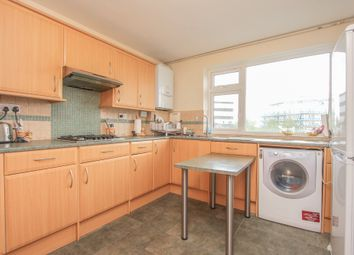 Thumbnail 2 bed flat to rent in Gayton Road, Harrow-On-The-Hill, Harrow