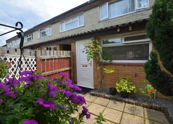 2 bed terraced house for sale in Charnwood Road, Uxbridge, Middlesex UB10