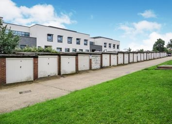 Property for sale in Granville Place, High Road, London N12
