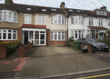 4 bed terraced house for sale in The Drive, Beckenham BR3