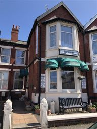 Thumbnail Hotel/guest house for sale in Kent Road, Blackpool