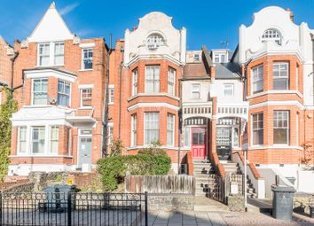 6 bed terraced house for sale in Thurlow Park Road, London SE21