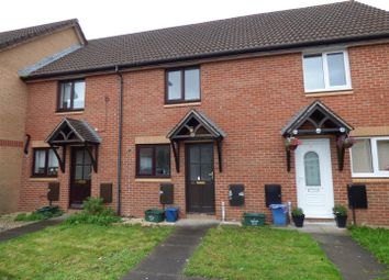 Thumbnail 2 bedroom terraced house to rent in Valentine Lane, Bulwark, Chepstow