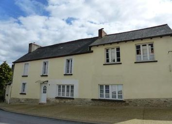 Thumbnail 3 bed property for sale in Meneac, Morbihan, France
