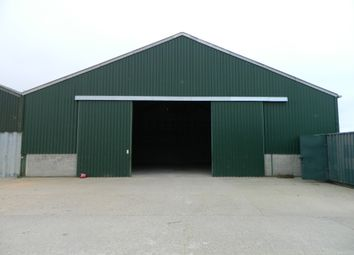 Thumbnail Commercial property to let in Grange Way Business Park, Grange Way, Colchester