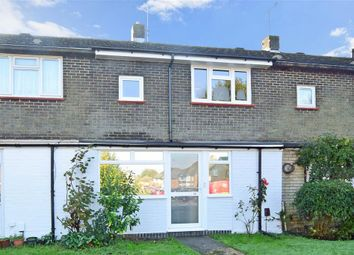 2 bed terraced house for sale in Long Walk, Epsom, Surrey KT18