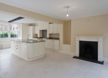 Thumbnail 5 bed end terrace house for sale in Huby Road, Sutton-On-The-Forest, York