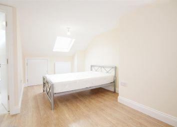 Thumbnail Property to rent in Denzil Road, Neasden, London